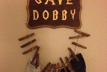 awesome ideas!