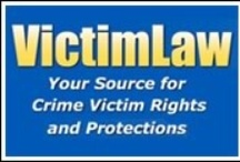 Victims' Resources & Rights / My True Passion is Fighting For Victims.  / by Nancy Grace