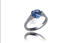 Δαχτυλίδια / Rings