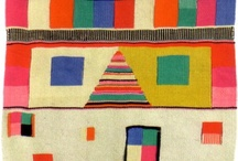 blankets/ rugs/ quilts
