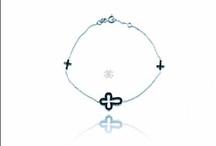 Βραχιόλια / Bracelets