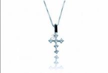 Σταυροί / Crosses