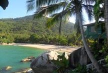 Thailand / My Trip 2013