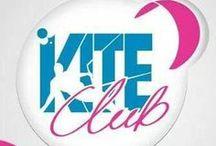 KiteClub