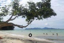 Malaysia / My Trip 2013