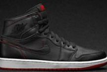 Best Nike SB Air Jordan 1 Retro Lance Mountain For Sale / Top quality Nike SB Air Jordan 1 Retro Lance Mountain are discounting now with 100% genuine and free shipping for all orders! http://www.theblueretros.com
