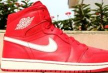 2014 New Style Jordan Gym Red 1s Hot Sale / Cheap Jordan Gym Red 1s for sale free shipping.We provide best quality Gym Red 1s shoes with 100% authentic guaranteed. http://www.theblueretros.com