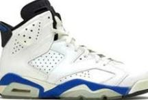 100% Real Jordan Retro 6 Sport Blue For Sale / 2014 Jordan Retro 6 Sport Blue Online cheap sale with fashion designed and 100% authentic promise & free shipping.Take action. http://www.theblueretros.com