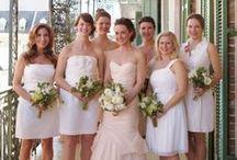 The Big Day! Weddings/Bridal