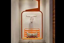 decoration ideas / ozdoby, dekoracie, soliteri, ..