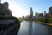 Victoria, Australia / December 2012