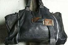 Сумки сумочки
