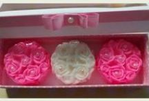 FUN BOX / funbox73@yahoo.com.br facebook: Fun Box