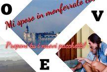 Wedding in langa and monferrato italy / Wedding in langa e monferrato Www.weddingmonferrato.com