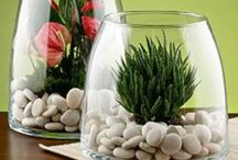 Home Accessories... / House accessories