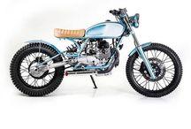 dream.....moto / bikes, helmets,...