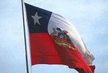 Musica folclorica Chilena / Homenaje a Chile desde la música y sus cultores, Danzas, Canciones y muchas cuecas.  Viva Chile!!
