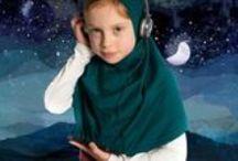 Islamic Audio books / Islamic Audiobooks for Kids by Miraj Audio