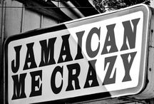 Coffee Shop / java ... Jamaican Me Crazy / by Sunshine Sandy