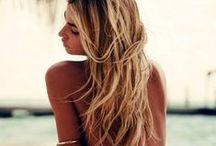 F A S H A  ♥  Beachwear