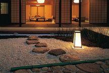 Japan-- onsen/ryokan / by Orn