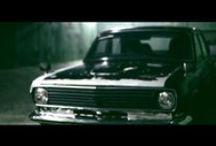 Video - Cars & Bikes