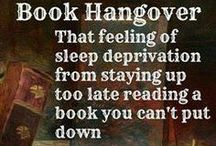 Good Reading & Watching / A good book or movie...an inexpensive vacation. / by Helen in Spring Hill, TN
