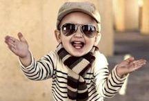 F A S H A  ♥  Kids / Go to Fasha.nl for fashion for kids