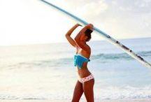 Surfing  ☯
