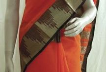 New Collection of Handloom Sarees / Check out the exclusive collections of Handloom Sarees