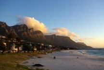 South Africa / Things to see in South Africa