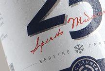 25 gelo di anice / 25 è un liquore all'anice di moderata gradazione alcolica. Morbido e vellutato ,bevuto con ghiaccio è un ottimo drink liscio e ben freddo un eccellente dopo pasto. Prodotto da c&c express     WWW.CCEXPRESS.IT