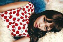 Fumi Nikaido 二階堂ふみ / Japanese Actress 女優