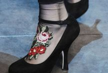 Socks/Stockings