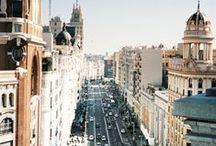 Street style .. ***