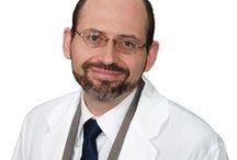Dr. Greger 's nutritional bytes