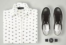 F A S H A ♥ Budget Fashion