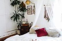 302 Bedroom