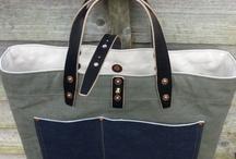 Táskás / Bags