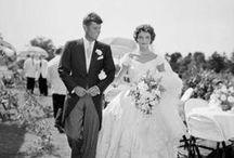 Wedding / by ▲UDREY