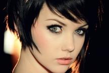 """Volti e occhi - Faces and eyes / Volti e occhi belli o brutti di persone o animali che mi """"colpiscono"""""""