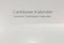 div. Pictures from the caribbean / diverse Bilder aus der Karibik, inkl. evtl Kalender design http://karibik-feeling.com/kalender