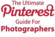 About photography / All about photography. Wszystko o fotografowaniu.  #photography #fotografia  #tips #photo