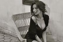 Ragazze - Girls / Ragazze, modelle, bellezze naturali e non...