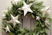 Creativa Navidad!!!
