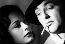 A Taste of Noir / Delectable selection of film noir classics