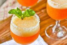 Cocktails...e...