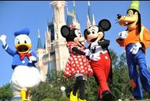 Orlando Flights / The latest news, photos and helpful blog posts covering Orlando's biggest attractions! To book Orlando flights visit http://bit.ly/1N9jOFP or call us on 0208 944 4775