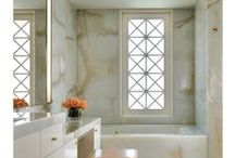 Windows & Doors / by Amy Vermillion Interiors