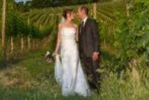 Matrimoni - Wedding